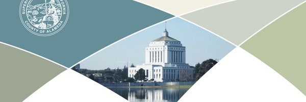 Superior Court of California – County of Alameda