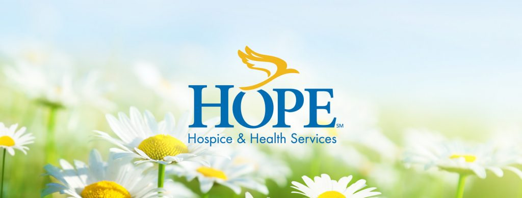 Hospice & Health Services (HOPE)