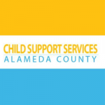 Alameda County Department of Child Support Services