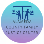 Alameda County Family Justice Center