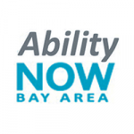 Ability Now Bay Area
