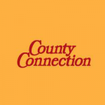 County Connection