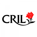 Community Resources for Independent Living (CRIL)