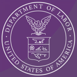 US Dept of Labor - Office of Workers' Compensation Programs