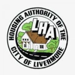 Housing Authority Of The City Of Livermore