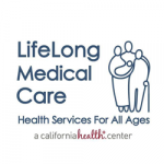 LifeLong Medical Care - Health Services for all Ages