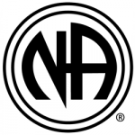 Contra Costa Area of Narcotics Anonymous (CCANA)