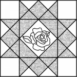 Amador Valley Quilters