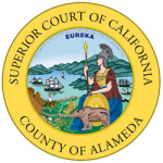 Superior Court of California - County of Alameda